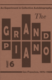 The Grand Piano, Part 6