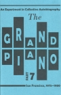 The Grand Piano, Part 7